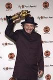 Carlos Santana Photo 2