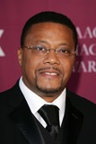 Judge Mathis Photo 2