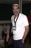 Alan Rachins Photo 2