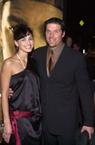 Paul Johansson Photo 2