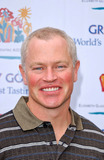 Neal McDonough Photo 2