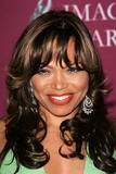 Tisha Campbell Photo 2