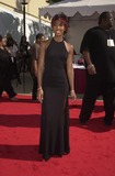 Kelly Rowland Photo 2