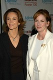 Melissa Gilbert Photo 2