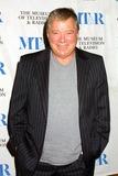 William Shatner Photo 2