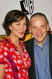 Maggie Gyllenhaal,Peter Sarsgaard Photo - 10th Annual Critics Choice Awards