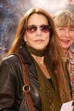 Patti Davis Photo 2