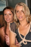 Bananarama Photo 2