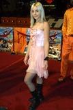 Aimee-Lynn Chadwick Photo 2