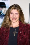 Patricia Skeriotis Photo - Changing Hearts Premiere
