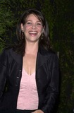 Meredith Salenger Photo 2