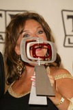 Dawn Wells Photo 2