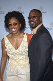 Courtney B. Vance Photo 2