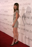 Emily Rose Photo 2