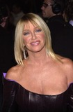 Suzanne Somers Photo - Fire and Ice Ball 2000