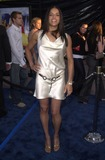 Michelle Rodriguez Photo 2