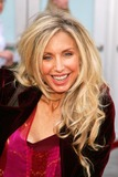 Heather Thomas Photo 2