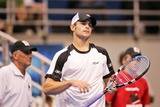 Andy Roddick Photo 2