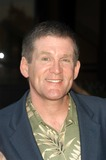 Anthony Heald Photo 2