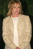 Amy Madigan Photo 2