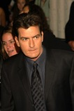 Charlie Sheen Photo 2