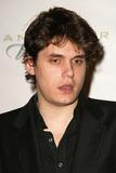 John Mayer Photo 2