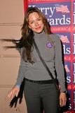 Krista Allen Photo 2