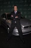 Paul Stanley Photo 2
