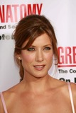 Kate Walsh Photo - Greys Anatomy Season 2 DVD Launch Party