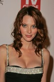 April Bowlby Photo 2