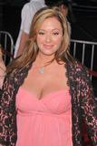 Leah Remini Photo 2