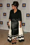 Janet Jackson Photo 2