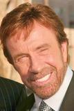 Chuck Norris Photo 2