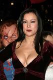 Chucky Photo 2
