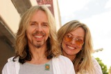 Tommy Shaw Photo 2