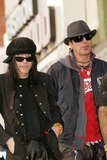 Motley Crue Photo 2