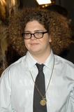 Jack  Osbourne Photo 2