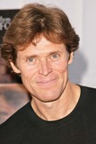 Willem Dafoe Photo 2