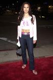 Stacy Kamano Photo 2