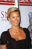 Natasha Henstridge Photo - Russian Nights Festival Closing Night Gala