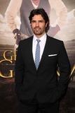 Eduardo Verastegui Photo - For Greater Glory Los Angeles Premiere