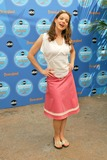 Kimberly Williams Photo 2