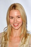 Alona Tal Photo 2