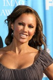 Vanessa Williams Photo 2