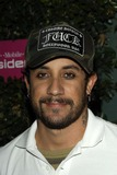 AJ MCLEAN Photo 2