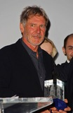 Harrison Ford Photo - Russian Nights Festival Closing Night Gala