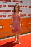 Lacey Chabert Photo 2