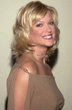 Heather Kozar Photo 2
