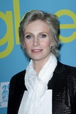 Jane Lynch Photo - Glee Academy Screening