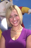 Allison Mack Photo - Stuart Little 2 Premiere